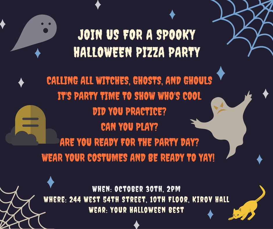 when_-october-30th-2pmwhere_-244-west-54th-street-10th-floor-kirov-hallwear_-your-halloween-best1